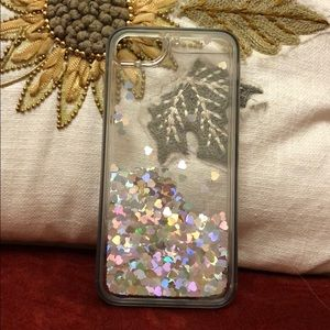 iphone 6s phone case